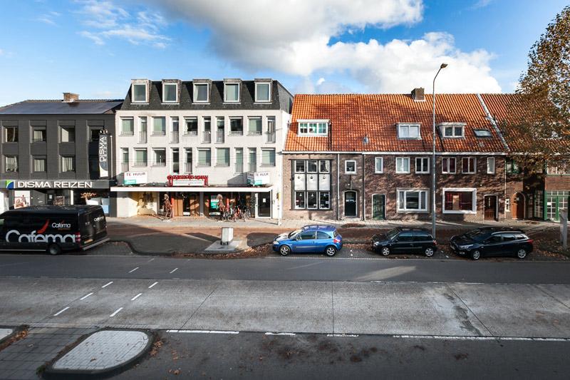 Aalsterweg-105-Eindhoven-01