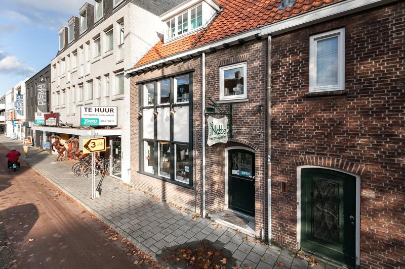 Aalsterweg-105-Eindhoven-04