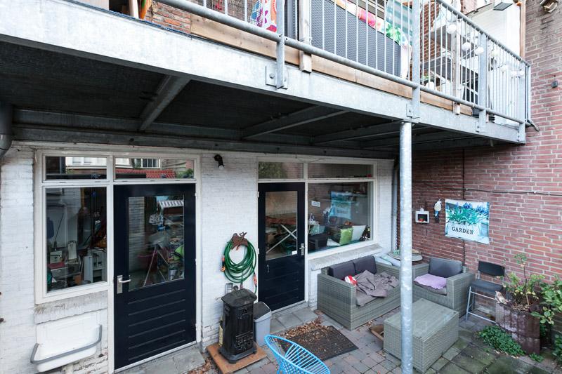 Aalsterweg-105-Eindhoven-06