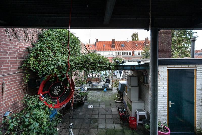 Aalsterweg-105-Eindhoven-07