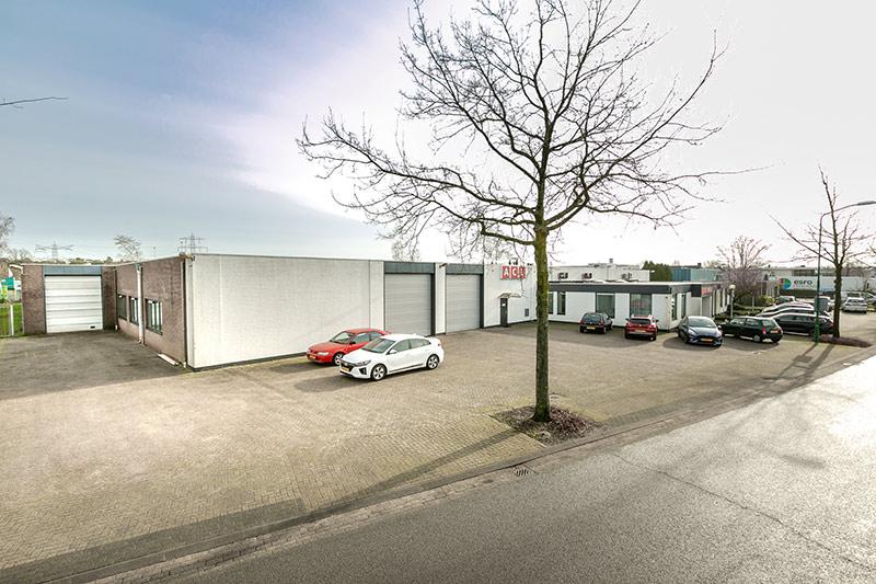De-Huufkes-22-Nuenen-03