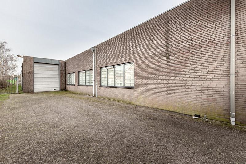 De-Huufkes-22-Nuenen-05