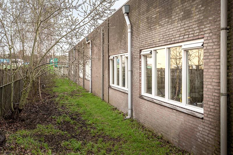 De-Huufkes-22-Nuenen-06