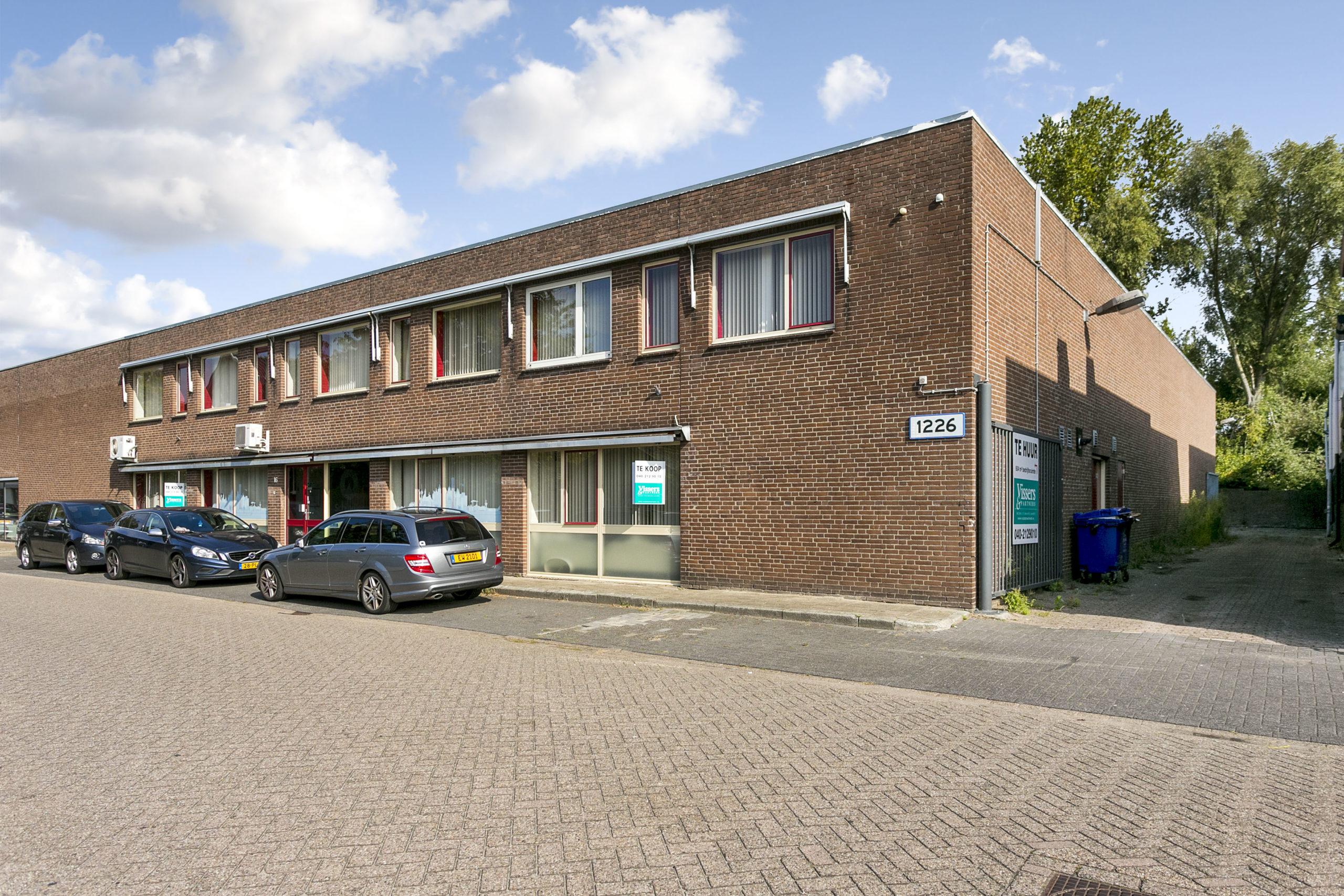 Raedeckerstraat1616AEindhoven-01