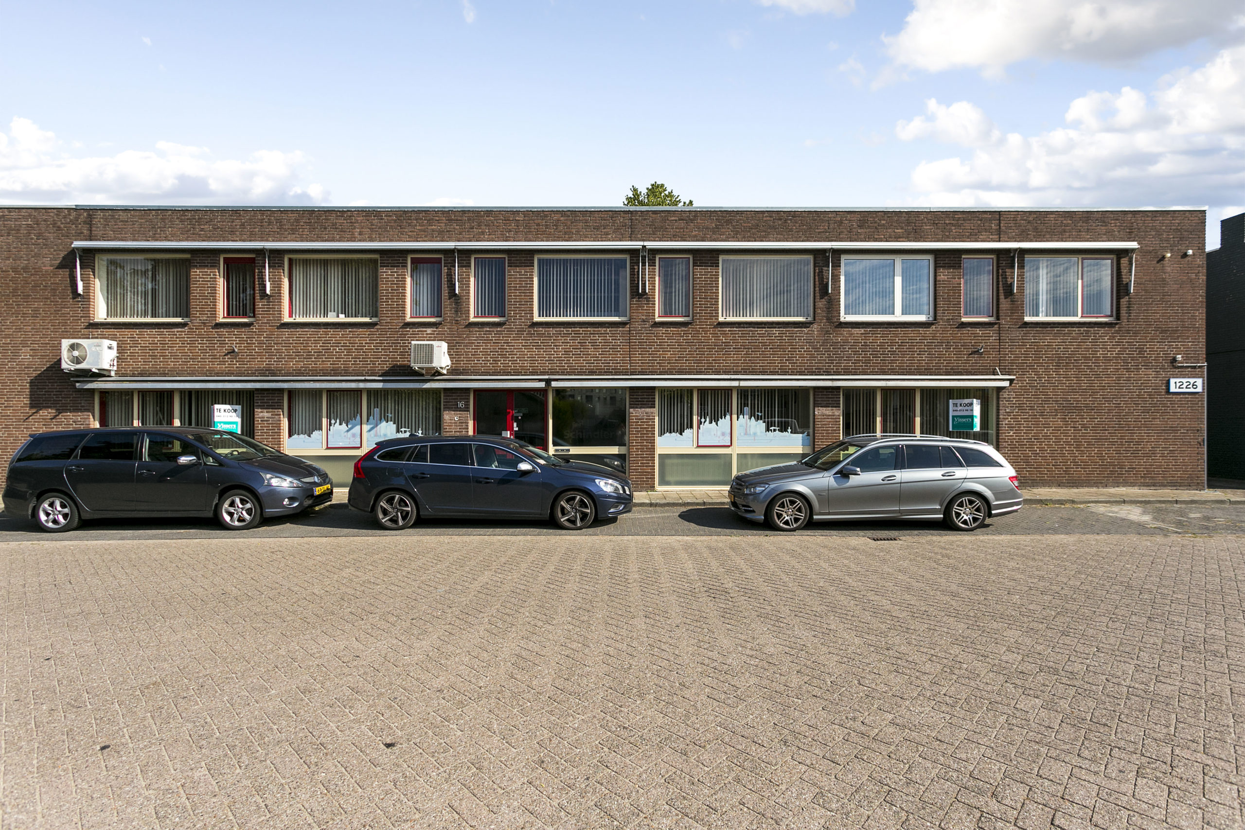Raedeckerstraat1616AEindhoven-03