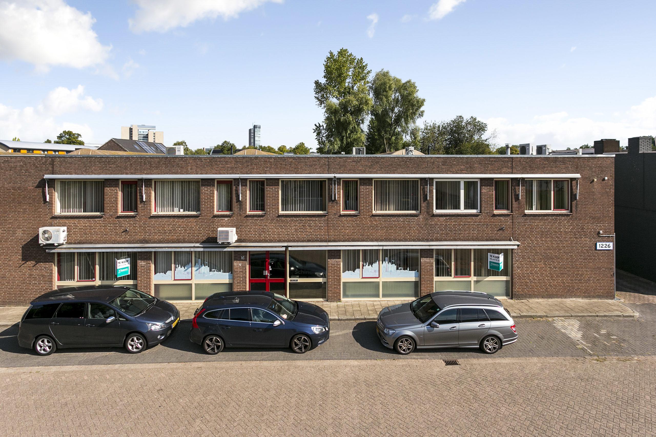 Raedeckerstraat1616AEindhoven-04