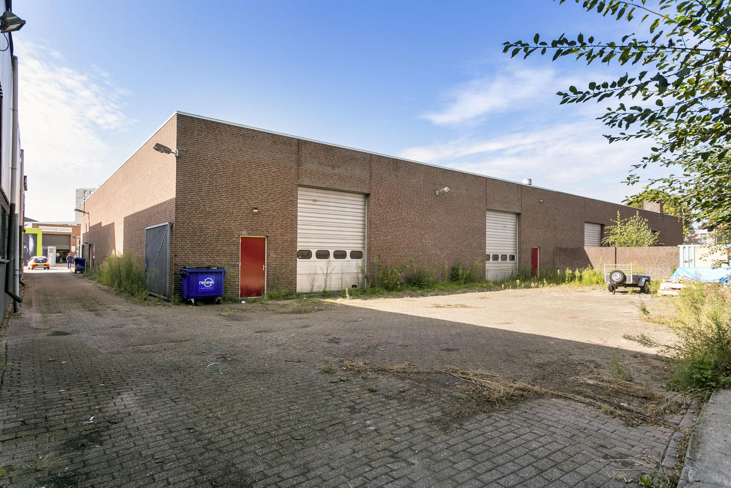 Raedeckerstraat1616AEindhoven-06
