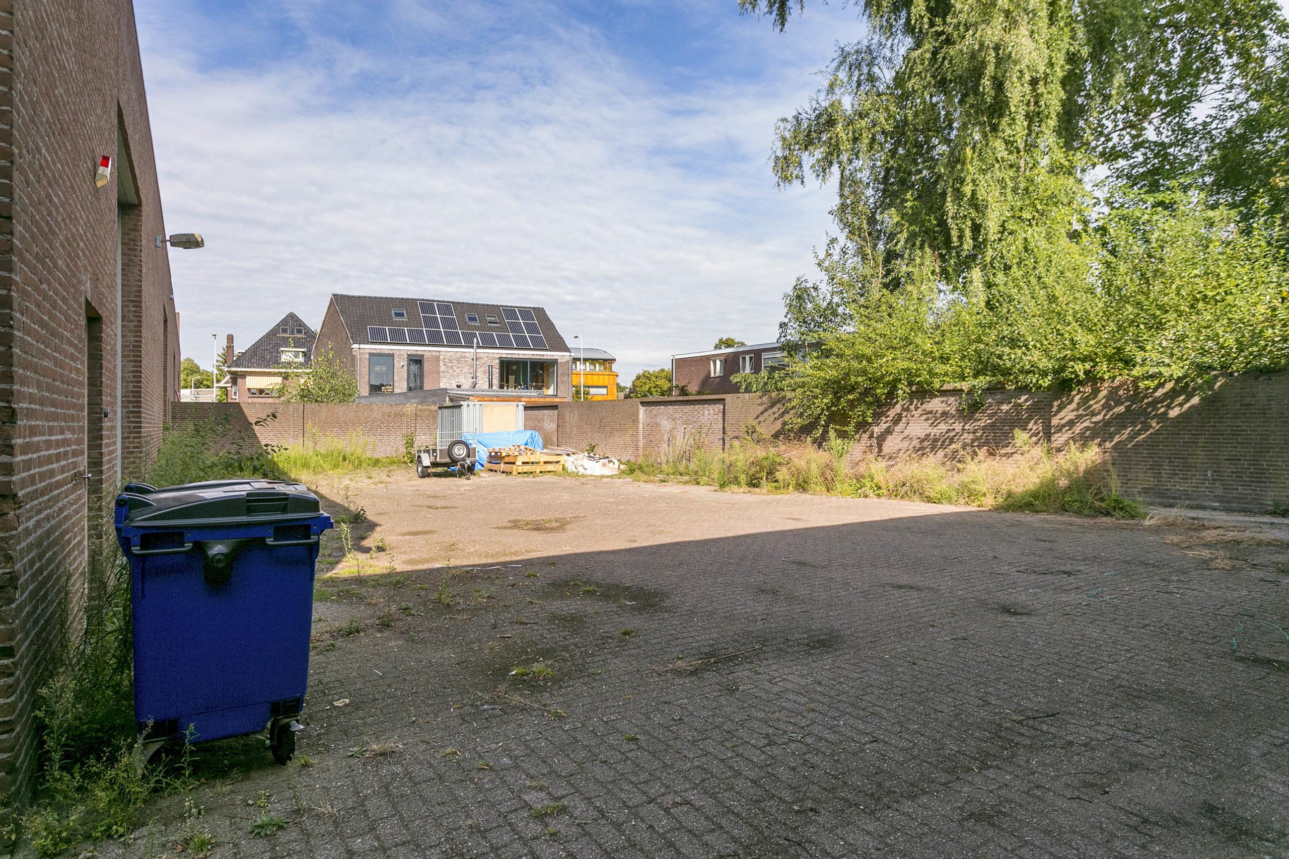 Raedeckerstraat1616AEindhoven-07