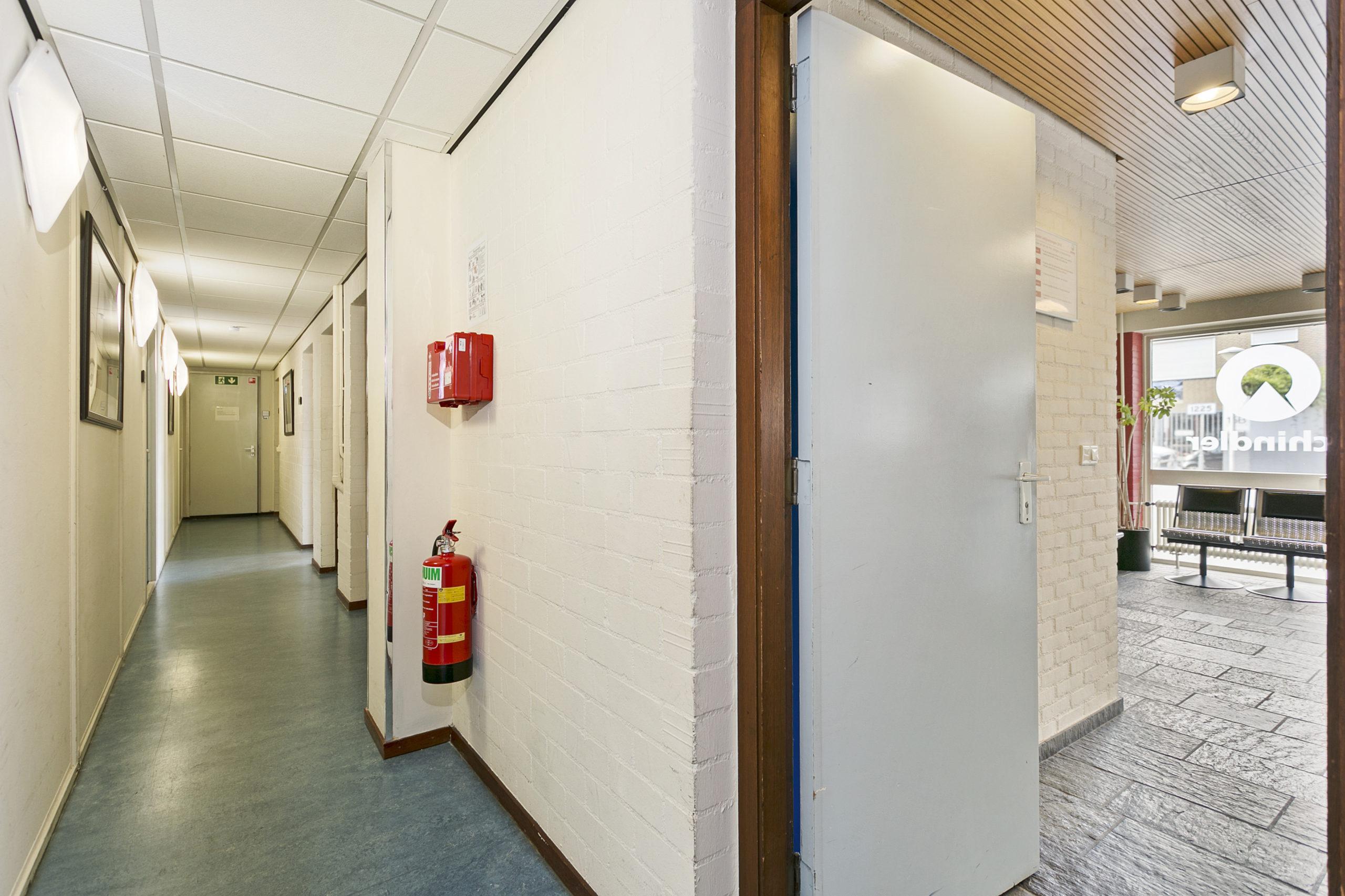 Raedeckerstraat1616AEindhoven-13