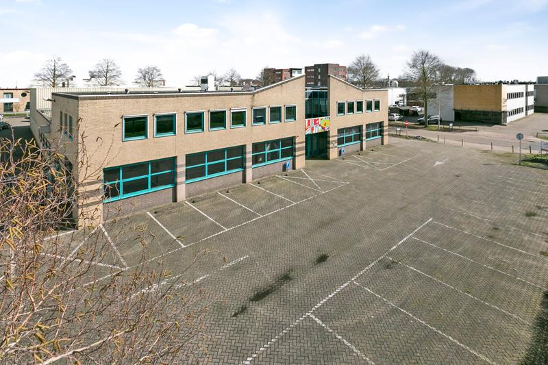 Zinkerweg6Waalwijk-52