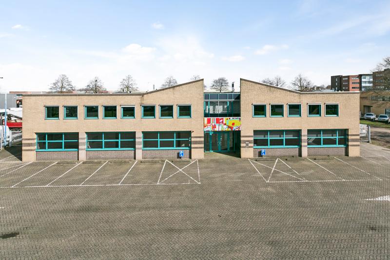 Zinkerweg6Waalwijk-53
