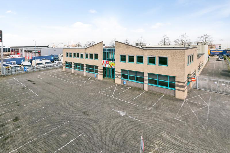 Zinkerweg6Waalwijk-54