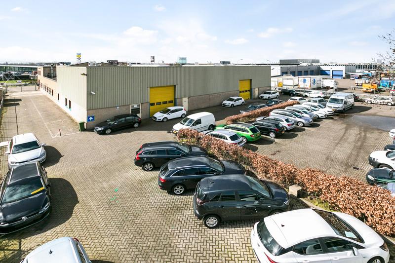 Zinkerweg6Waalwijk-56