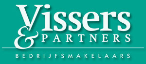 Vissers & Partners