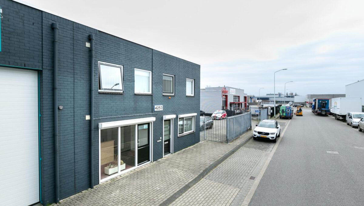 Ondernemingenweg 9 Eindhoven-03
