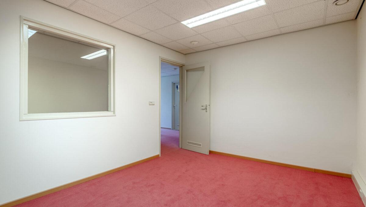 Ondernemingenweg 9 Eindhoven-13
